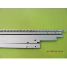 SONY KDL-40EX600 P/N: LJ64-02401A LEDS STRIP BACKLIGHT