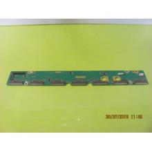 PANASONIC TH-42PZ80U P/N: TNPA44471C2 BUFFER BOARD