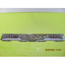 DYNEX DX-40L262A12 P/N: SSI400_08A01 REV 0.2 INVERTER