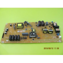 SANYO FW55C87F P/N: BAA7U1F0102 1 POWER SUPPLY