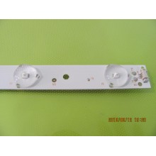 HAIER 42F3500 P/N: 3034201520V LEDS STRIP BACKLIGHT