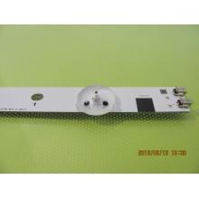 SAMSUNG UN46EH5300F P/N: LEFT06 REV1.1 120717 LEDS STRIP BACKLIGHT VERSION: TH02