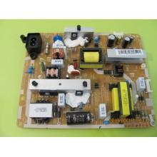 SAMSUNG UN46EH5300F P/N: BN44-00498B POWER SUPPLY VERSION: TH02