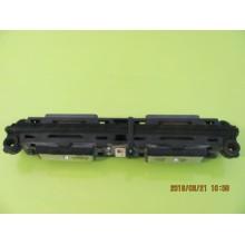 LG 47LV5400-UC SPEAKER KIT