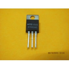 NTE6240 DIODE SWITCHING RECTIFIER 200V 16A