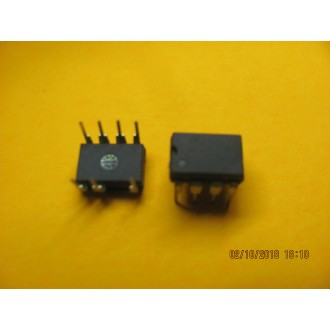 TNY265PN IC AC-DC Power Conversion