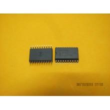 74HC688D IC 8-bit magnitude comparator