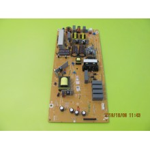 PHILIPS 65PFL5922/F7 P/N: BAA78ZF0102 1 POWER SUPPLY
