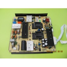 WESTINGHOUSE WD43UW4490 P/N: PCB-MP5055-4K50 POWER SUPPLY