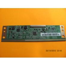 EMERSON LD280EM4 P/N: MT3151A05-1-XC-7 T-CON BOARD