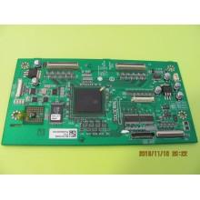 PRIMA PS-42T8 P/N: 6870QCE020B