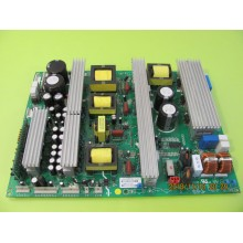 PRIMA PS-42T8 P/N: USP440M-42LP POWER SUPPLY