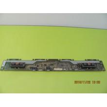 RCA RLC4062A P/N: SSI400_08A01 REV 0.2 INVERTER