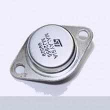 MJ2955 , Transistors Bipolar - BJT 15A 60V 115W PNP TO-3