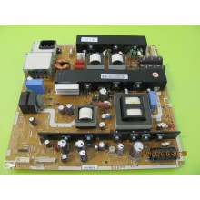 SAMSUNG PN50C550G1F P/N: BN44-00330A POWER SUPPLY (JUST FOR TEST)