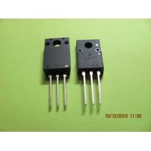 2SK3797 MOSFET 600V 13A