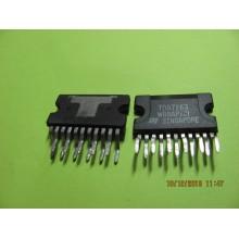 TDA7263 IC STEREO AMPLIF. 12W