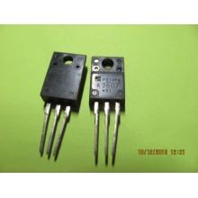 2SK3607 Transistor Mosfet K3607 TO-220