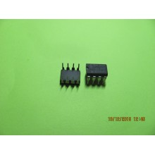 TDA4605 IC SWITCH MODE POWER