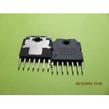 TA8427K IC VERTICAL OUTPUT