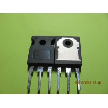 TIP36C TRANSISTOR POWER AMPLIFIER 100V 25A PNP