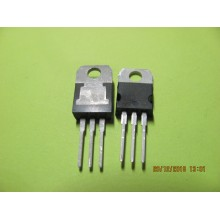 L78S75CV POSITIVE VOLTAGE REGULATEUR 7.5V 2A
