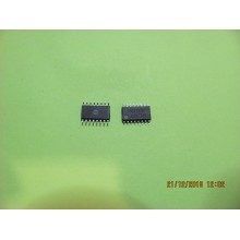 M81737FP IC MITSUBISHI SOP-16 High Voltage Half Bridge for Panasonic SC boards