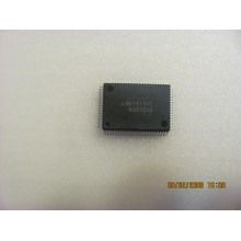 M61511FP IC AUDIO SIGNAL PROCESSOR